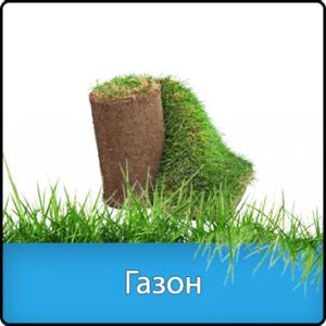 рулонный газон в самаре
