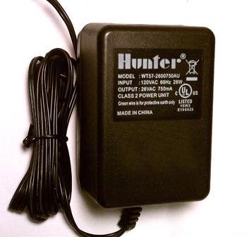 Трансформатор для внутреннего Pro-C и XC (545700)