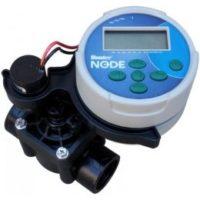 Пульт для клапана беспроводной NODE100-VALVE-B