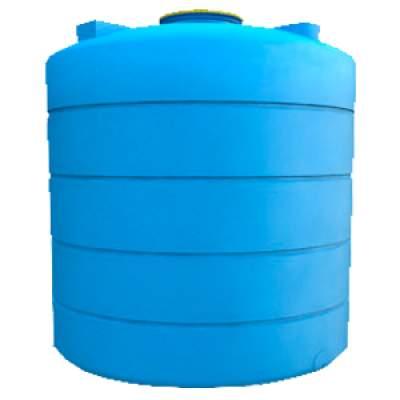 емкость для воды купить в самаре