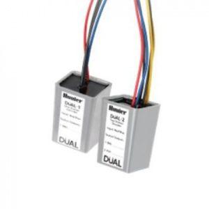 DUAL-1-350x350-500x500
