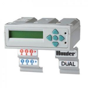 DUAL-350x350-500x500