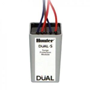DUAL-S-350x350-500x500