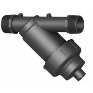 irritec-filters-500x500